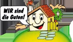 Das Logo von Gebäude- und Dachsanierung NF aus 25813 Husum